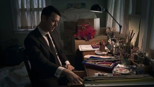What Lives Inside 2015 720p Extended: Season 1 – Episode Episode 1
