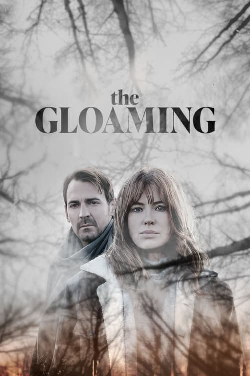 Image The Gloaming