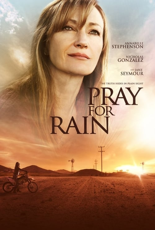 Download Free Pray for Rain