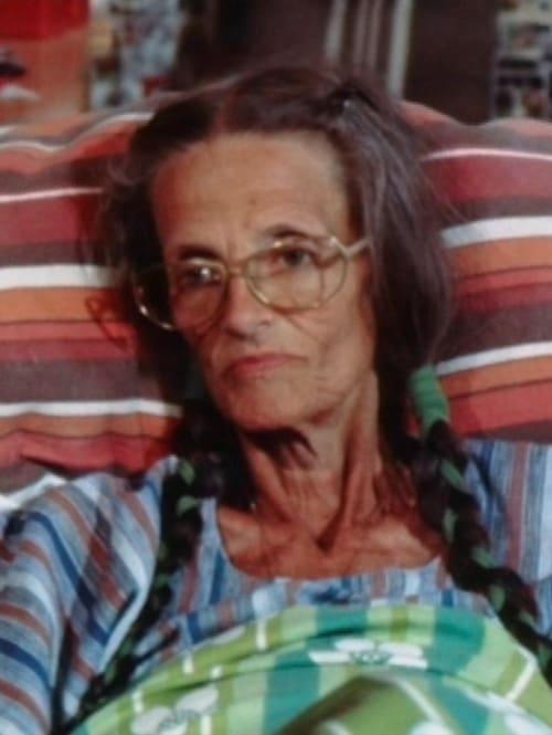 Tytte Botfeldt - Aufs Sterben freu ich mich 1979