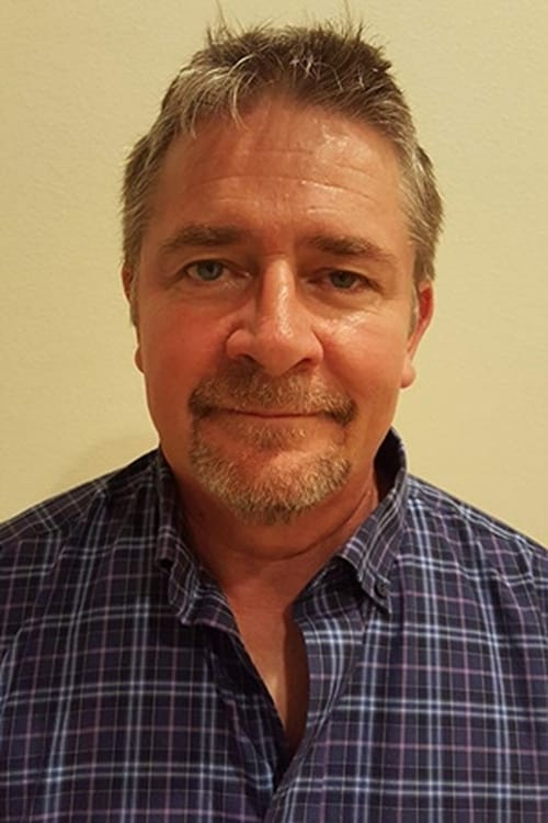 Dicken Berglund