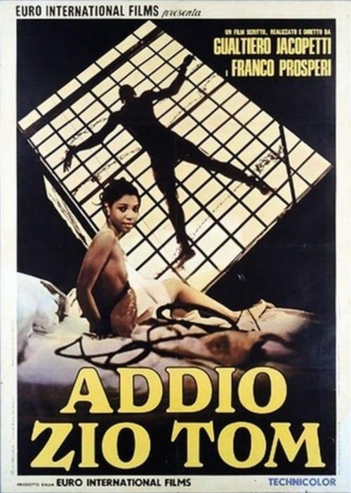 فيلم Addio zio Tom في نوعية جيدة HD 1080P