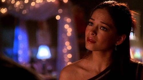 Smallville - Season 4 - Episode 13: recruit