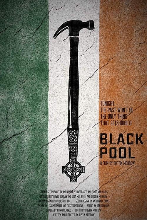Mira La Película Black Pool Con Subtítulos