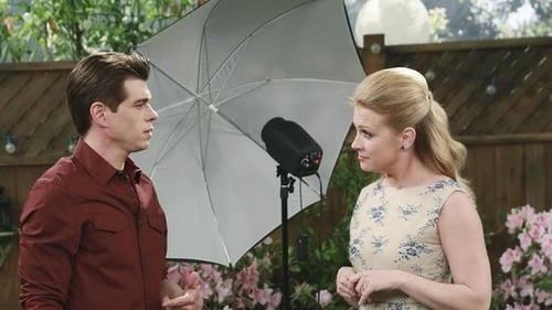 Melissa & Joey: Season 3 – Episode Uninvited