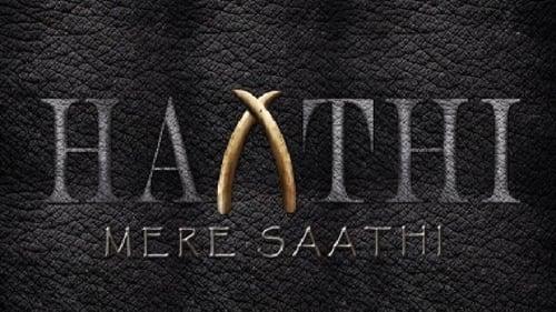 Haathi Mere Saathi [cały film][2020]