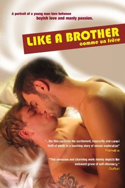 Like a Brother (2005)