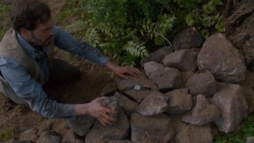 Grimm - Season 2 - Episode 6: Over My Dead Body