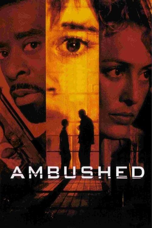 Ambushed (1998)