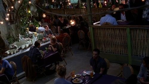 American Horror Story - Season 1: Murder House - Episode 8: Rubber Man