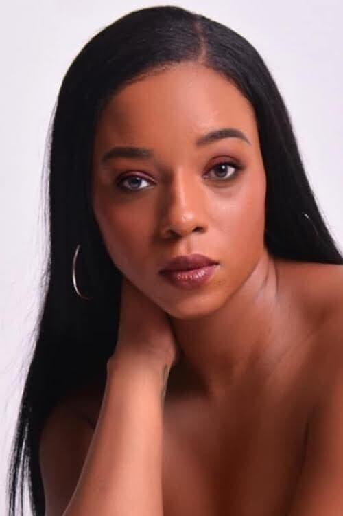 Jessica J. Immanuel