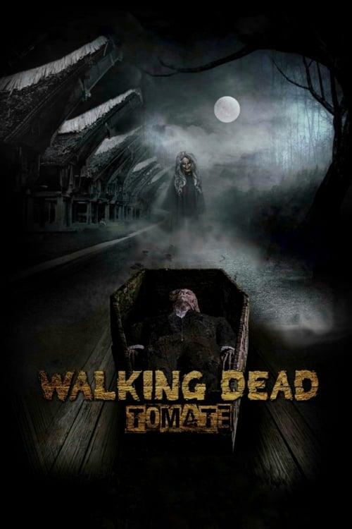 Walking Dead - Tomate HD 1080p
