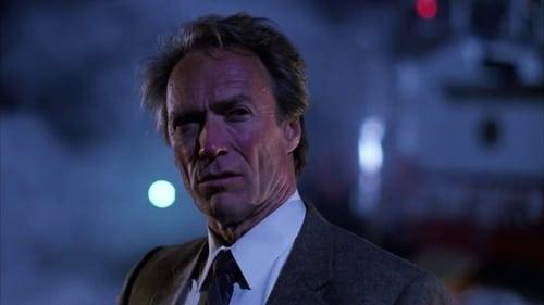 Les Sous-titres L'Inspecteur Harry est la dernière cible (1988) dans Français Téléchargement Gratuit | 720p BrRip x264