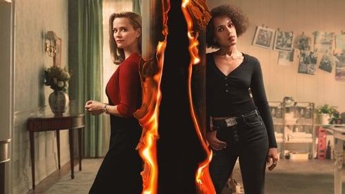 Assistir Little Fires Everywhere – Todas as Temporadas – Dublado Online