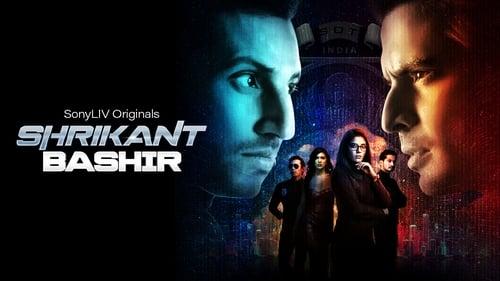 Shrikant Bashir – || 720p | 1080p || – SonyKMovies