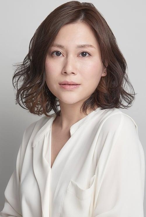 Mayumi Saco