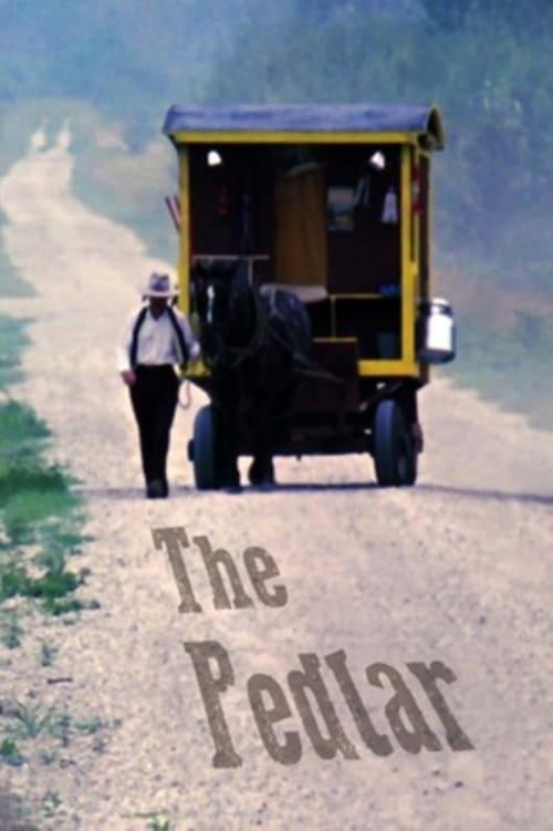Película The Pedlar Doblado Completo