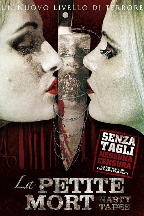 La Petite mort (2009)
