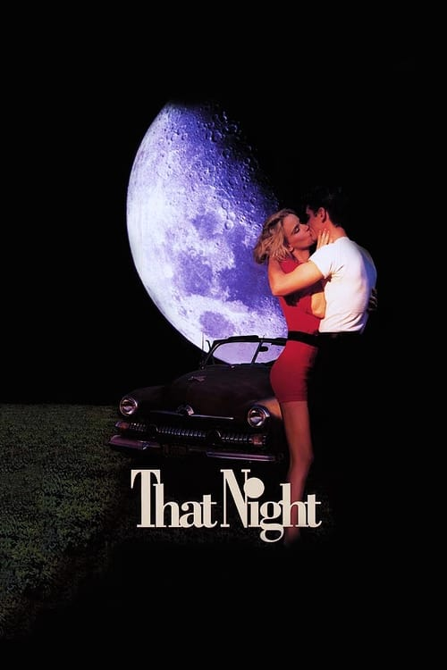 Mira La Película That Night En Línea