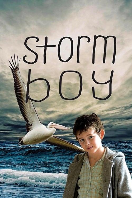 Storm Boy Online HBO 2017 Free