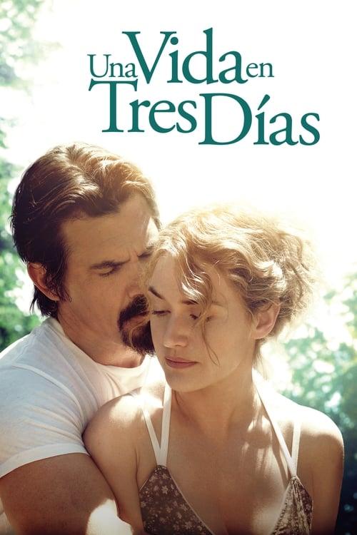 Mira La Película Una vida en tres días En Buena Calidad