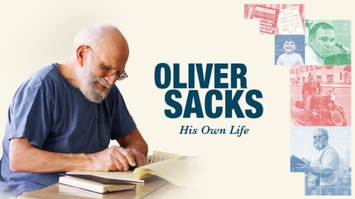Oliver Sacks: His Own Life English Episodes