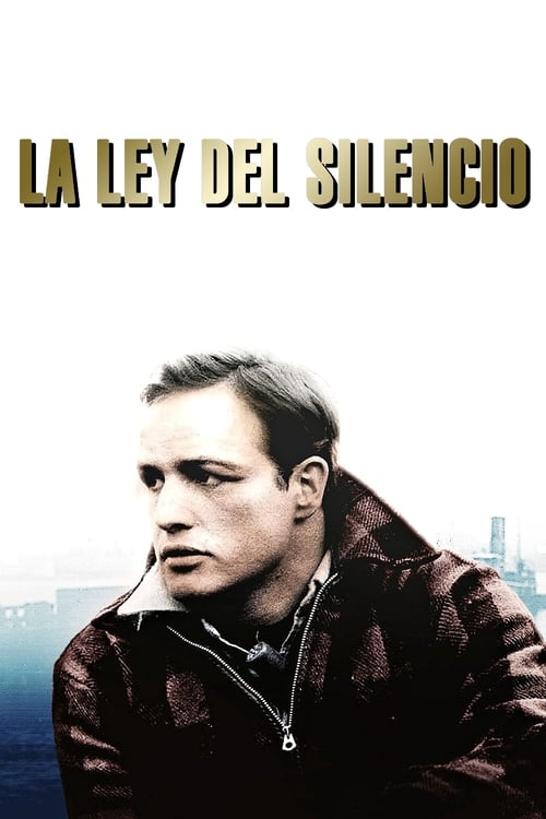 On the Waterfront pelicula completa