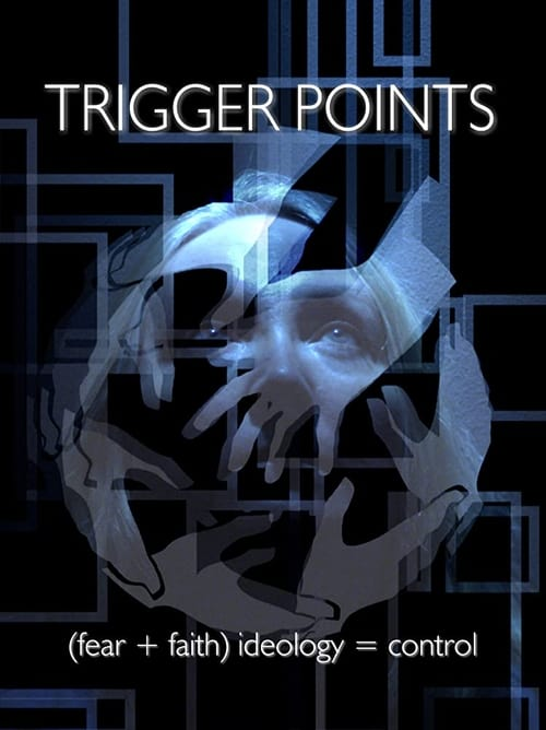 Trigger Points on lookmovie