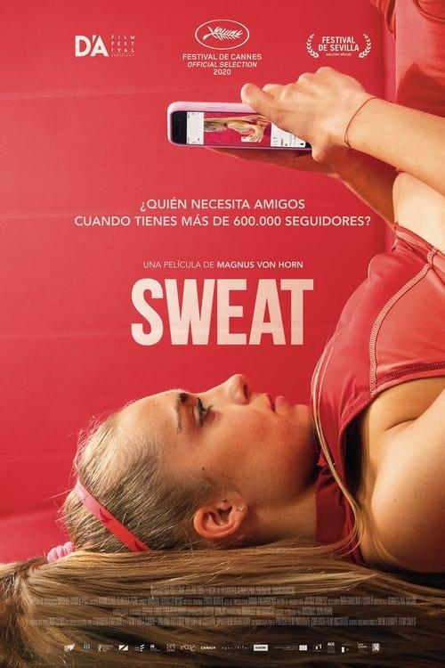 Descargar Sweat en torrent
