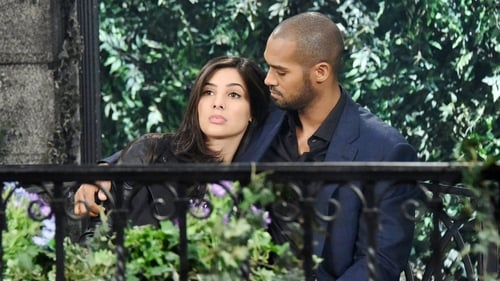 Days of Our Lives: Season 52 – Episode Friday April 14, 2017