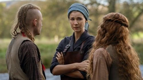 Assistir Outlander S05E11 – 5×11 – Dublado