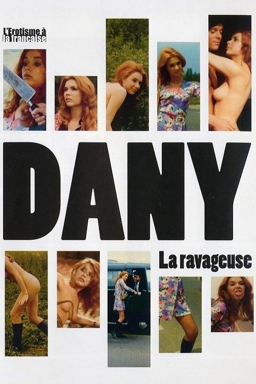 Télécharger Le Film Dany la ravageuse En Français