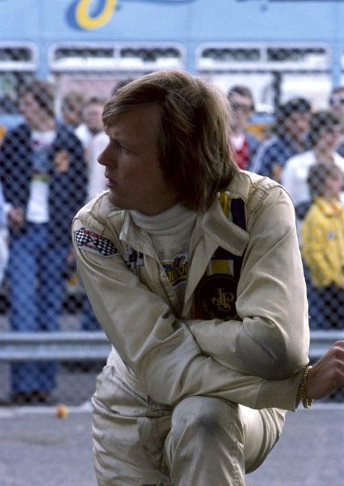 Sehen Sie Superswede: En film om Ronnie Peterson Online Movies24free