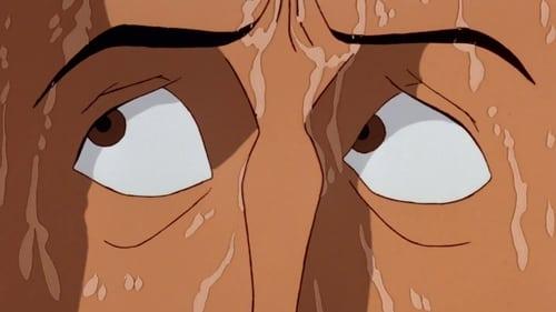 Batman: The Animated Series - Season 1 - Episode 17: Two-Face (1)