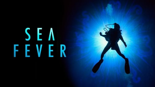 Sea Fever (2019) Subtitle Indonesia