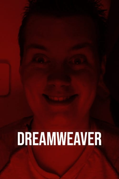 Dreamweaver Online Hindi HBO 2017