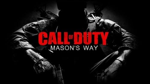 Assistir Call of Duty: Mason's Way Online