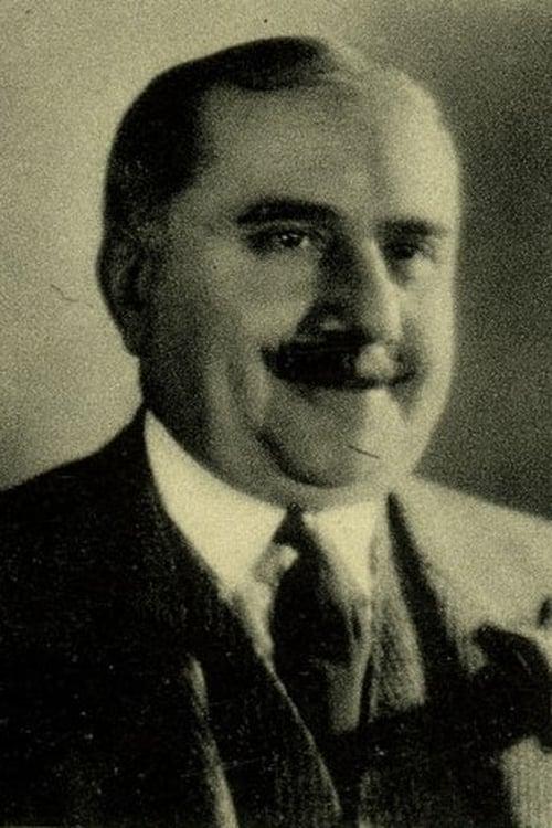 Karl Etlinger