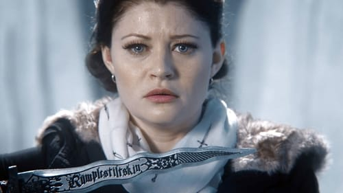 Once Upon a Time - Season 4 - Episode 6: family business