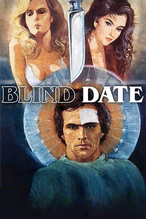 Película Blind Date En Buena Calidad