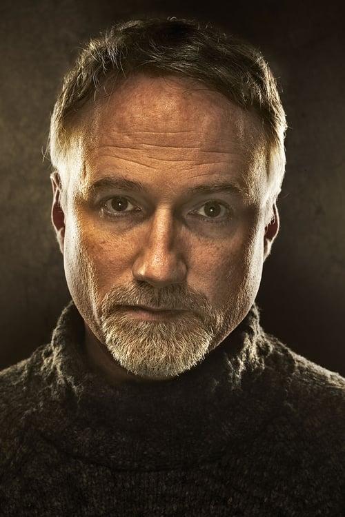 ➟ David Fincher Biographie et participations
