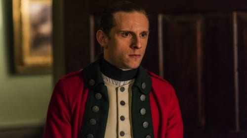 Assistir TURN: Washington's Spies S04E07 – 4×07 – Dublado