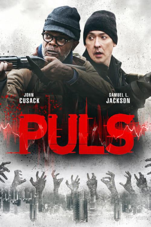 Poster von Puls