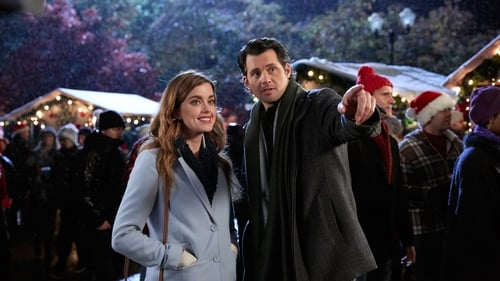 Watch Small Town Christmas Online Tvfanatic