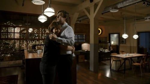 Assistir The Good Doctor: O Bom Doutor S04E17 – 4×17 – Legendado