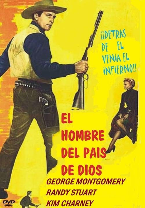 Mira La Película Der zweite Mann En Buena Calidad