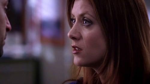 Grey's Anatomy - Season 3 - Episode 17: Some Kind of Miracle