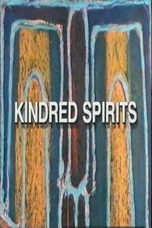 Nigerian Art: Kindred Spirits (1990)
