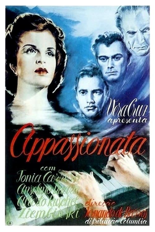 Appassionata (1952)