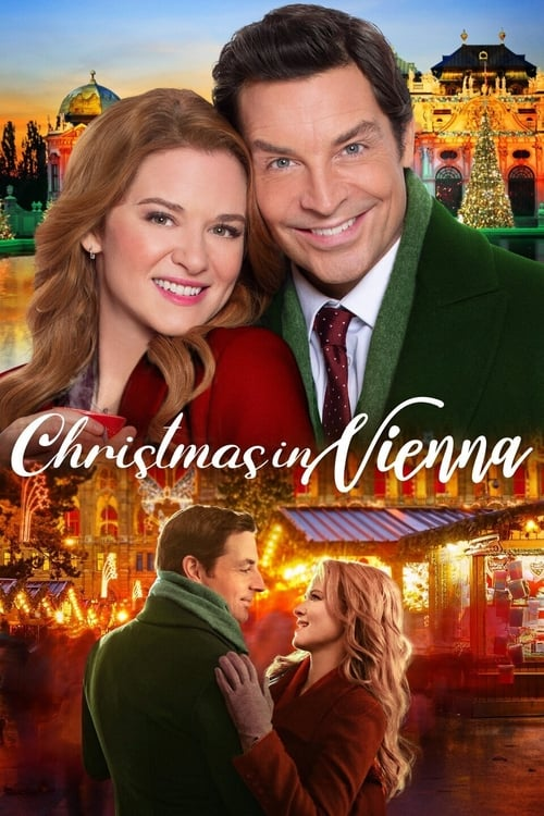 Watch Christmas in Vienna Full Movie Online Free Streaming